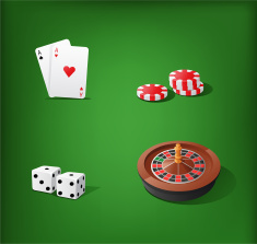Getting Down To Basics with Casinos