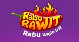 Rabu Rawit, Untuk Internetan yang Lebih Irit.